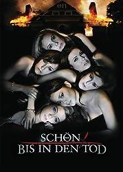 Schön bis in den Tod (2009)