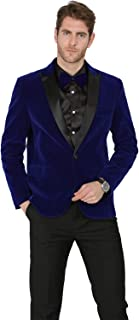 Best h and m prom suits Reviews
