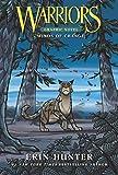 Warriors: Winds of Change (Warriors Graphic Novel Book 1)