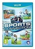 Ubisoft Wii U Consoles, Games & Accessories