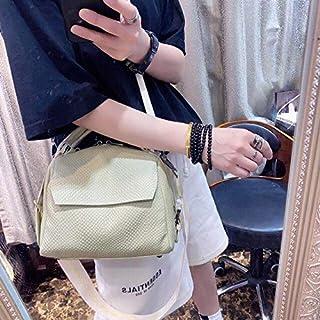 LON LON Leder Damen Taschen Große Handtaschen Totes Schulter Crossbody Female Messenger Bags