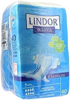 Amazon.es: 50 - 100 EUR - Productos de higiene para mujer ...