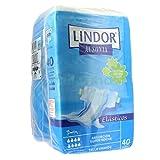LINDOR ELASTICO T GDE S. NOCHE 80 U R 9338