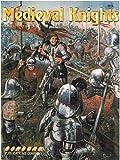 6013: Medieval Knights