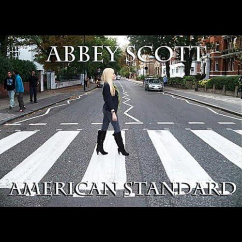 Abbey Scott
