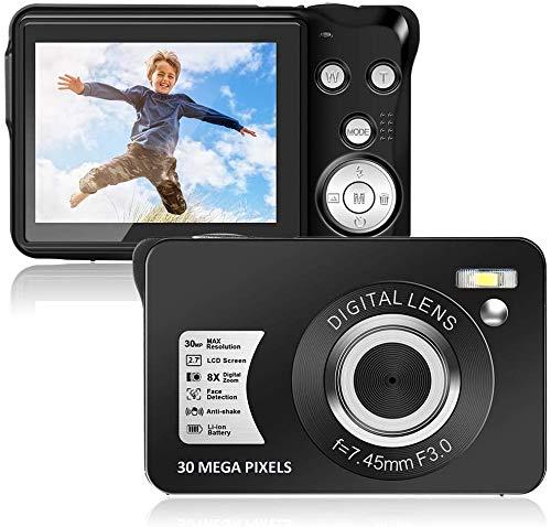 quel est le meilleur appareil photo choix du monde