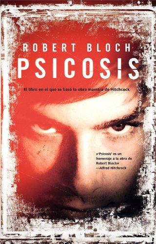 Psicosis (Bonus)