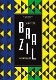 Brazil (Cuisine autour du monde) - Format Kindle - 16,99 €