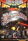 Wayne, Jeff-War of The Worlds Concert [Import Italien]