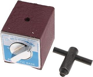 gazechimp 1 stuk draad snijden schakelaar type magnetische zitting handmatige magnetische