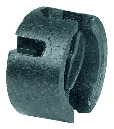 VORTEX-Isolierschale passend für V- und R 1/2-Pumpengehäuse
