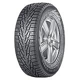 Nokian NORDMAN 7 SUV Performance-Winter Radial Tire - 245/60R18 109T
