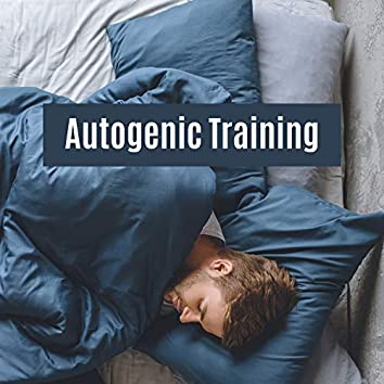 Autogenic Training: Stress Relief Physical & Spiritual on a Mental Level