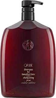 Best loreal shampoo for fine hair Reviews