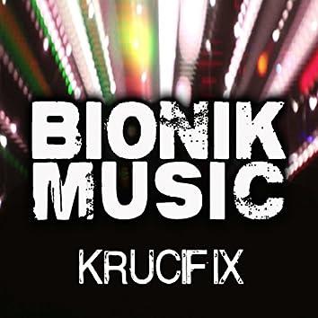 Krucifix - Single