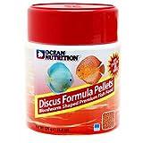 BETTASHOP.ES Comida para Discos Formula PELLETS DE Ocean Nutrition
