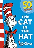 The Cat in the Hat, 50th Birthday (Dr. Seuss - Green Back Book)