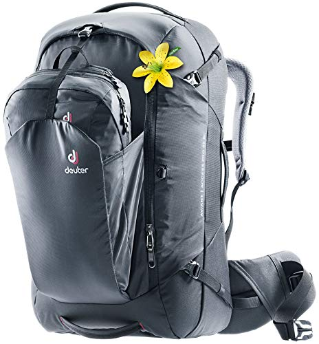 deuter AViANT Access Pro 55 SL 2020 Model Damen Reiserucksack
