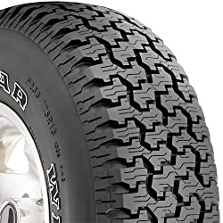 best all terrain tire for snow