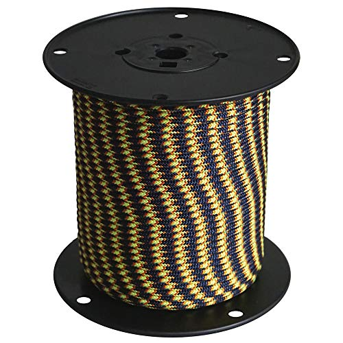 nylon cord 4mm - 4