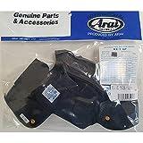 Arai - Reposacabezas para RX-7 GP