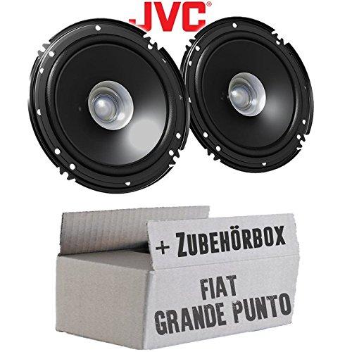 Adapter Pods 300W Vauxhall Insignia Front Door Speakers Pioneer Car Speakers