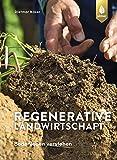 Regenerative Landwirtschaft:...