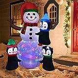Top 10 Penguin Door Decorations
