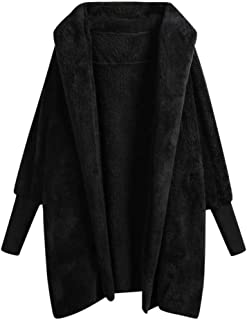 Best cleo winter coats Reviews