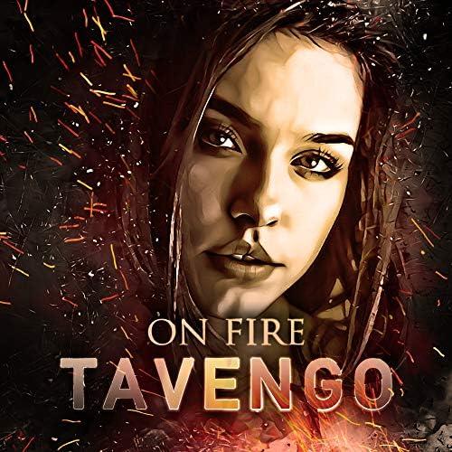 Tavengo