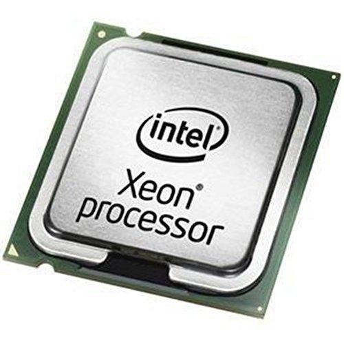 HP DL380P Gen8 E5-2630 Intel Xeon Hexa-Core Prozessor Kit (2,30GHz, 15MB Cache)