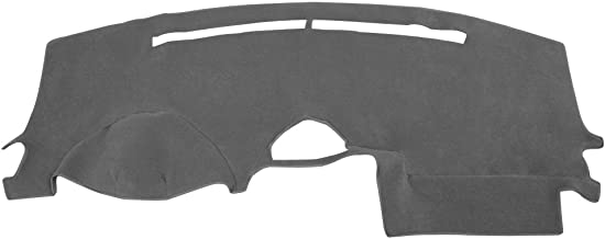 Best 2004 toyota sienna dash cover Reviews