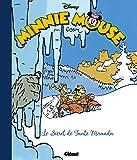 Minnie Mouse : Le secret de tante Miranda