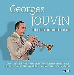 Georges Jouvin et Sa Trompette d Or