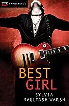 Best Girl (Rapid Reads)