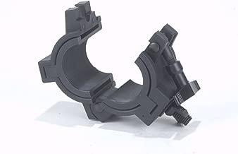 Eliminator Lighting Accessories Small aluminum C clamp Stage Light Accessory