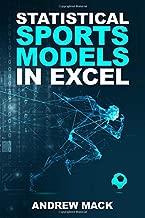 Best statistics excel book Reviews