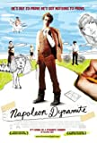 Napoleon Dynamite - US Imported Movie Wall Poster Print -