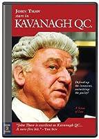 Kavanagh Qc: A Sense of Loss [DVD] [Import]