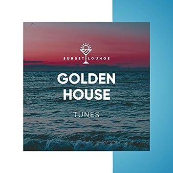 Golden House Tunes