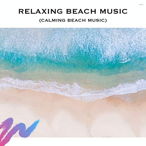Serene Rose, Ibiza Chillout Unlimited & Chill Out 2018