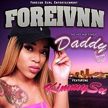 Daddy (feat. Kimmysu)