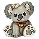 THUN - Mini Koki Koala
