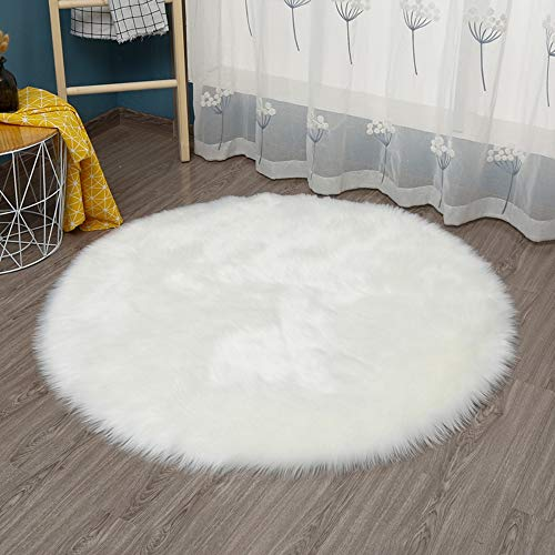 Zhangcheng Vloermat voor in de slaapkamer, modern en duurzaam tapijt, eenvoudig te reinigen