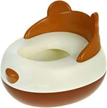 Children's Toilet Baby Toilet Groot Pull Type zcaqtajro