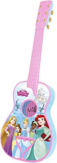 Disney Princess Spanish Guitar
