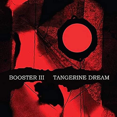 Booster, Vol. III
