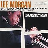 The Procrastinator - ee Morgan
