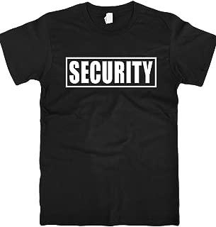 Best t-shirts next Reviews