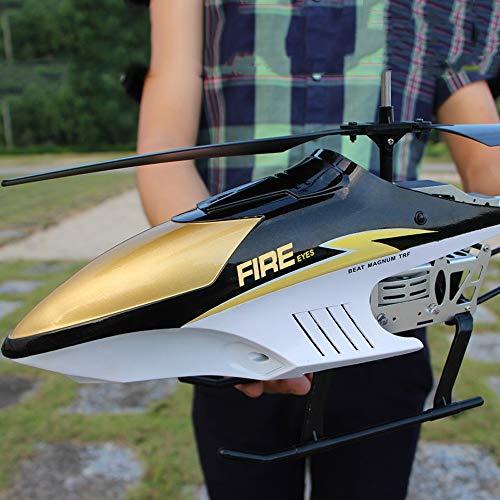 AORED Juguete Modelo de Juguete avión avión de Control Rem